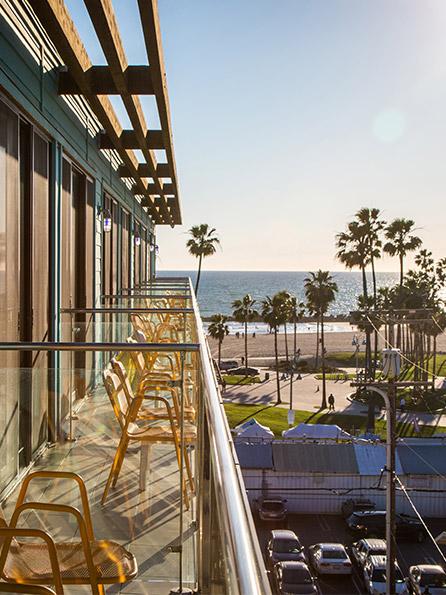 home_hotel_erwin_balconies